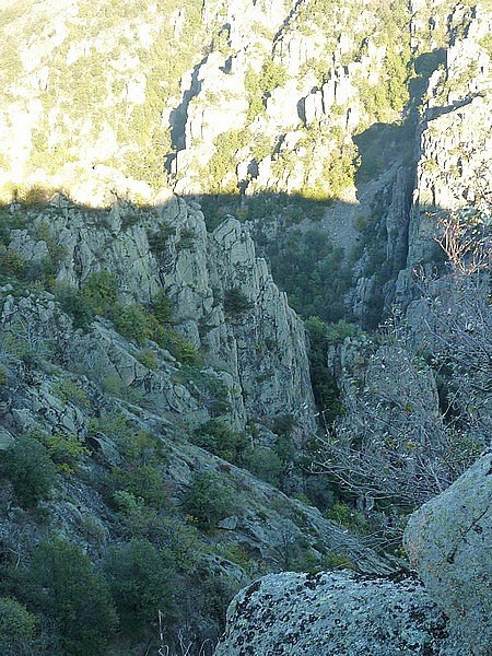 gorges1.jpg