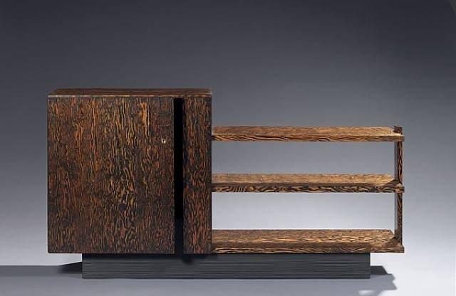 meubles.jpg