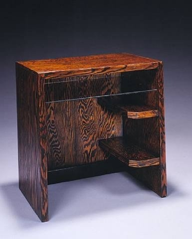 meubles2.jpg