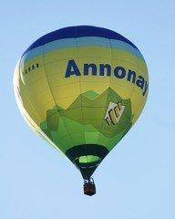montgolfiere3.jpg