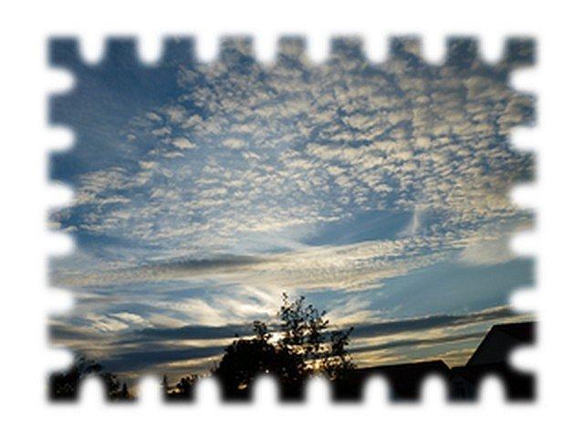 nuages6