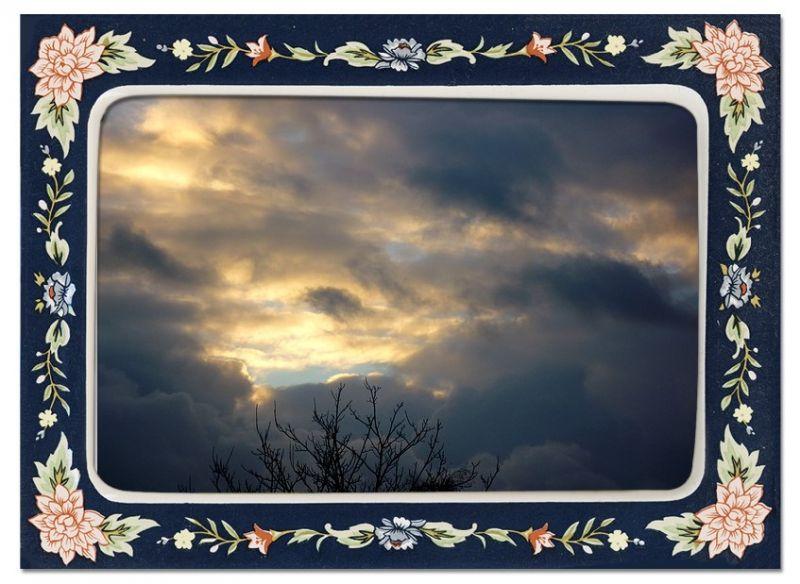 nuages9.jpg