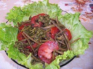salade1.jpg