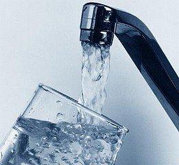 eau1.jpg