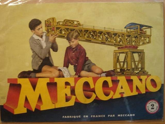 meccano3.jpg