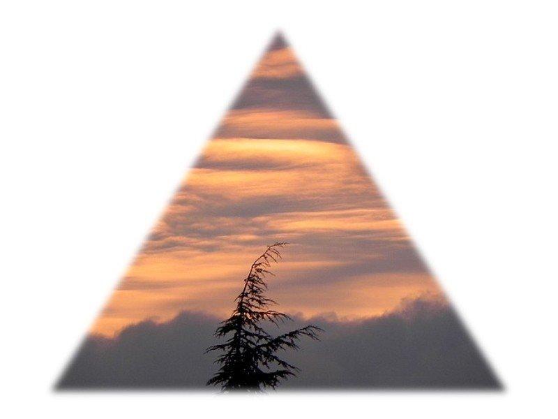 pyramide.jpg