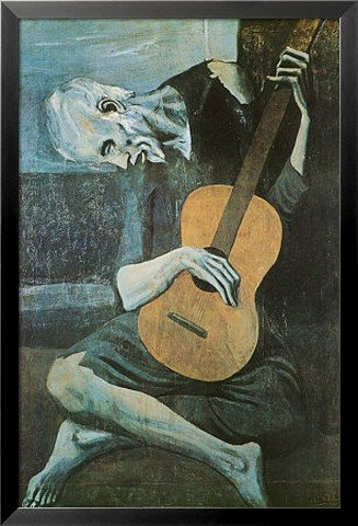 guitariste.jpg