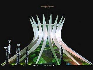 brasilia.jpg