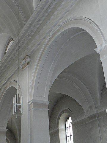 foretnoire2011029.jpg