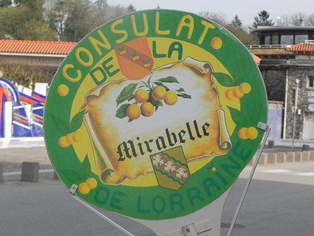 mirabelle003.jpg