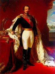 napoleoniii.jpg