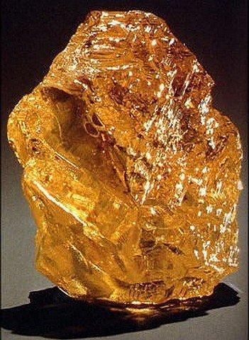 Groupe de diamantaires marchands