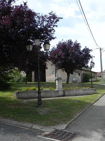 haussonville023.jpg
