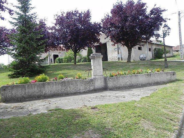 haussonville024.jpg