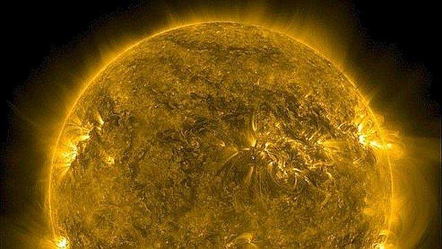 soleil3.jpg