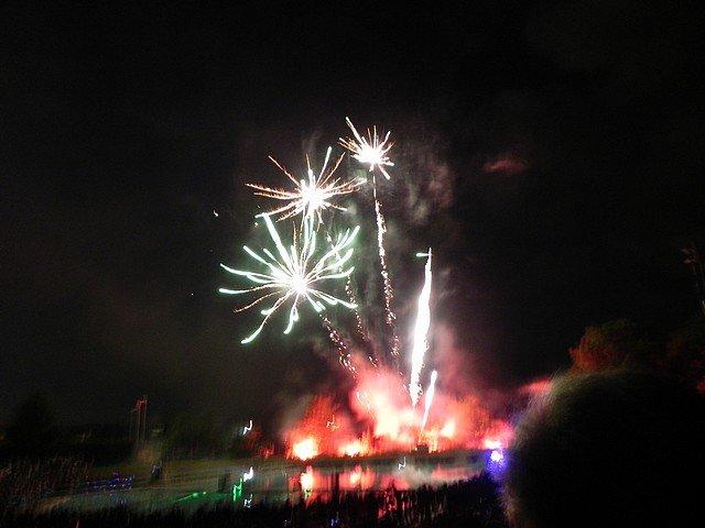 14juillet2011046.jpg