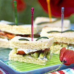 sandwichs.jpg