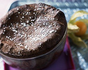 souffleschocolat.jpg