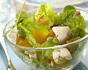 saladepeches.jpg