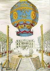 montgolfiere4.jpg