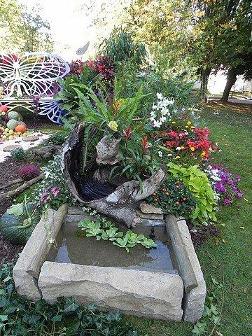 jardinextraordinaire009.jpg