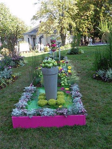jardinextraordinaire010.jpg