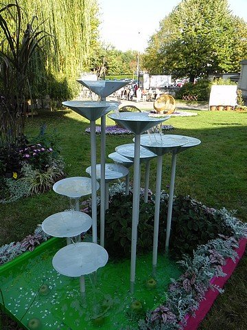 jardinextraordinaire014.jpg