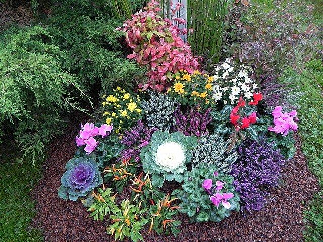 jardinextraordinaire055.jpg