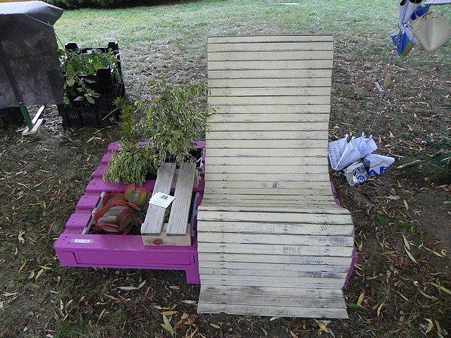 jardinextraordinaire058.jpg