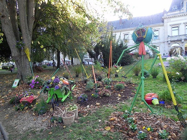 jardinextraordinaire060.jpg