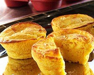 muffinscarottes.jpg