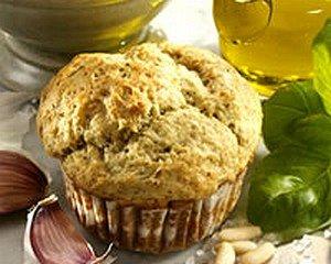 muffinssales.jpg
