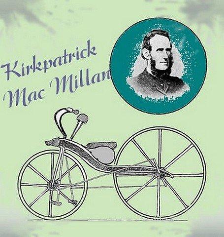 bicyclette.jpg
