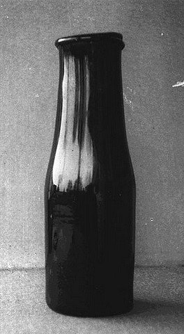 bouteilleappert.jpg