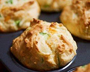 muffinschevrecourgette.jpg