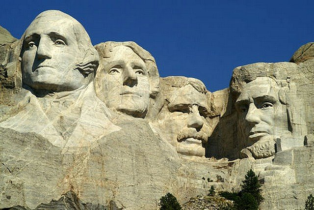 statues181.jpg