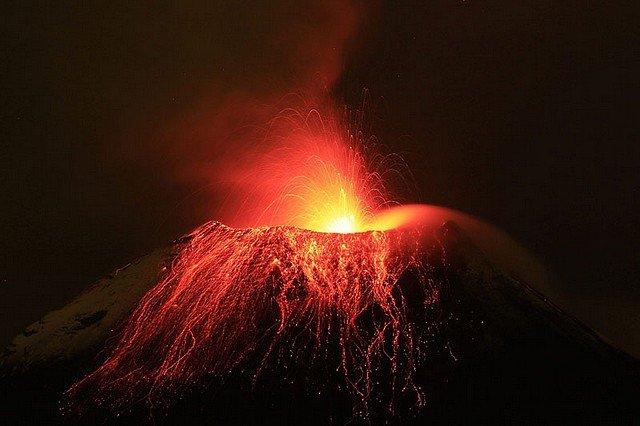 volcan2.jpg