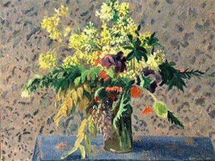 bouquetdefleurs.jpg