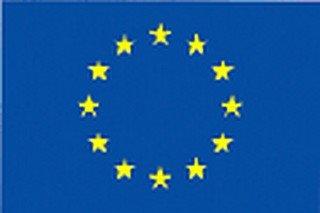 drapeaueuropeen.jpg
