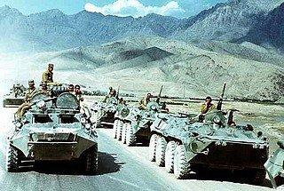 CA S'EST PASSE UN 27 DECEMBRE 2011 dans JOUR ANNIVERSAIRE troupes