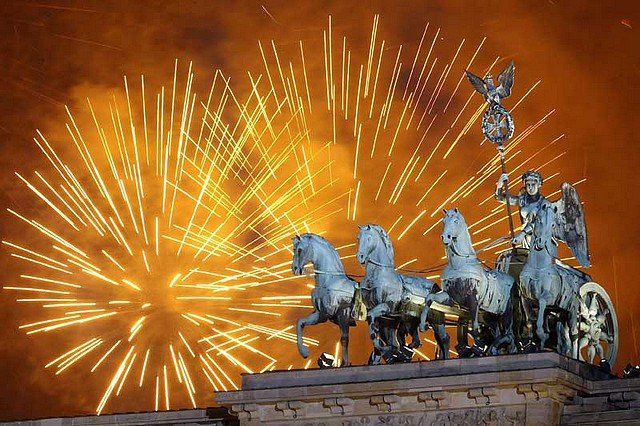 berlinfeuxartifice dans EVENEMENTS