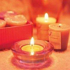 BOUGIES PARFUMEES, ATTENTION ! dans BIEN ETRE bougiesparfumees