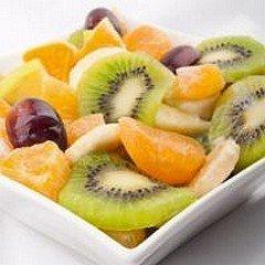 FRUITS D'ETE EN HIVER ? dans BIEN ETRE fruitshiver