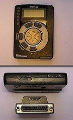 BALADEUR MP3 dans INVENTIONS riomp300