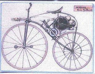 MOTOCYCLETTE dans INVENTIONS velocipedevapeur