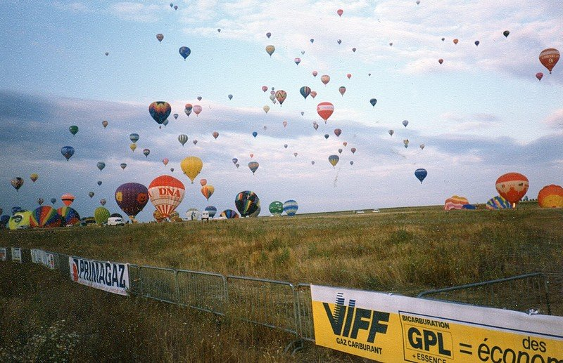 MONDIAL AIR BALLONS A CHAMBLEY-BUSSIERES (54) dans EVENEMENTS img289