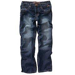 JEANS dans INVENTIONS jeans