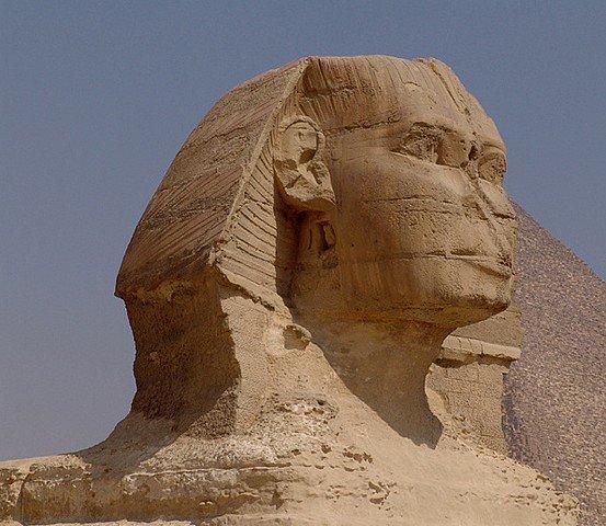 pyramidesgiseh2