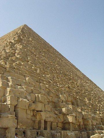 pyramidesgiseh4