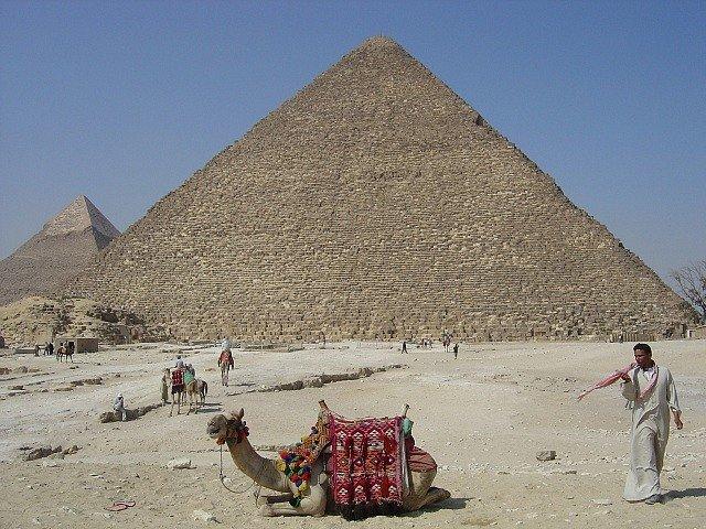 pyramidesgiseh5